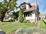 Duplex in Windsor, Essex / Windsor / Kent / Lambton