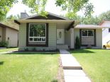 Bungalow in Airdrie, Airdrie / Banff / Canmore / Cochrane / Olds