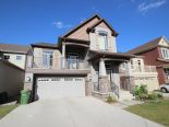 Split Level in Airdrie, Airdrie / Banff / Canmore / Cochrane / Olds  0% commission