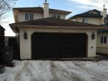 2 Storey in Alberta Beach, Barrhead / Lac Ste Anne / Westlock / Whitecourt