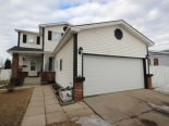 2 Storey in Aldergrove, Edmonton - West