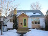 2 Storey in Allendale, Edmonton - Southwest  0% commission