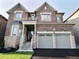 2 Storey in Alliston, Barrie / Muskoka / Georgian Bay / Haliburton