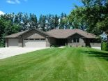 Bungalow in Alma, Kitchener-Waterloo / Cambridge / Guelph  0% commission