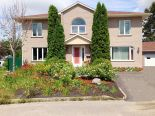 2 Storey in Alma, Saguenay-Lac-Saint-Jean via owner