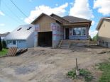 Bungalow in Almonte, Ottawa and Surrounding Area  0% commission