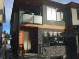 2 Storey in Altadore, Calgary - SW