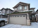 2 Storey in Ambleside, Edmonton - Southwest  0% commission