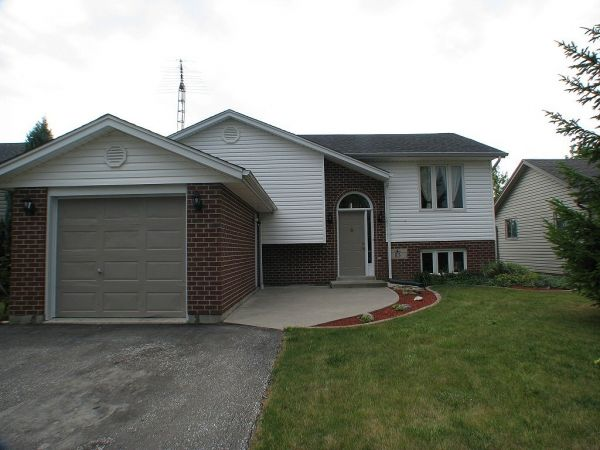 Homes For Sale In Amherstburg Ontario