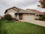 Raised Bungalow in Amherstburg, Essex / Windsor / Kent / Lambton