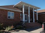 Bungalow in Amherstburg, Essex / Windsor / Kent / Lambton