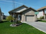 Bungalow in Amherstview, Kingston / Pr Edward Co / Belleville / Brockville