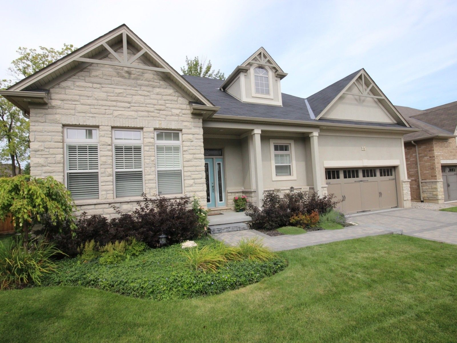 bungalows for sale in ontario