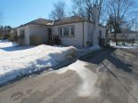 Bungalow in Ancaster, Hamilton / Burlington / Niagara  0% commission