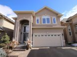 2 Storey in Ancaster, Hamilton / Burlington / Niagara  0% commission
