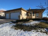 Bungalow in Arbour Lake, Calgary - NW