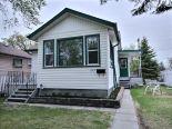 Bungalow in Archwood, Winnipeg - South East