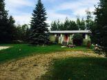 Bungalow in Ardrossan, Sherwood Park / Ft Saskatchewan & Strathcona County