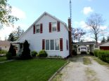 2 Storey in Arkona, Essex / Windsor / Kent / Lambton