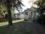 Bungalow in Athlone, Edmonton - Northwest