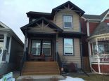 2 Storey in Auburn Bay, Calgary - SE  0% commission