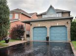 2 Storey in Aurora, Toronto / York Region / Durham  0% commission