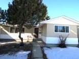 Bungalow in Avonmore, Edmonton - Southeast  0% commission