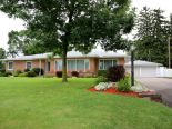 Bungalow in Aylmer, London / Elgin / Middlesex  0% commission