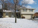 Split Level in Aylmer, London / Elgin / Middlesex