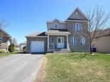 2 Storey in Aylmer, Outaouais via owner