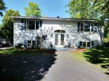 Bungalow in Bainsville, Ottawa and Surrounding Area
