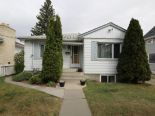 Bungalow in Bankview, Calgary - SW