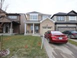 2 Storey in Barrhaven, Ottawa and Surrounding Area  0% commission