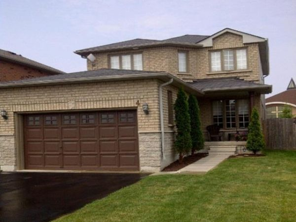 house sold in barrie comfree 262913