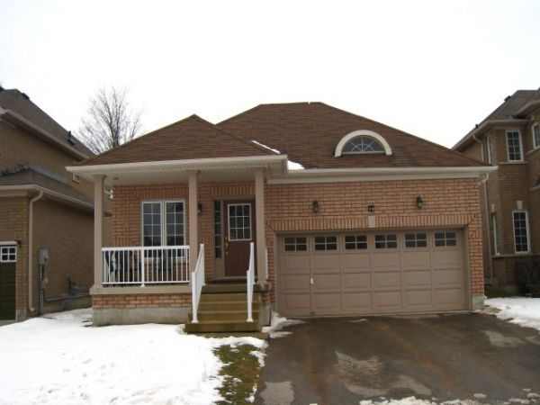 house sold in barrie comfree 302926