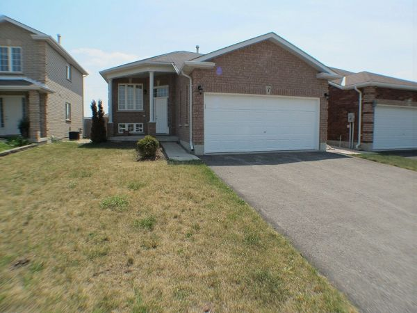 Retaurants With Property For Sale In Barrie
