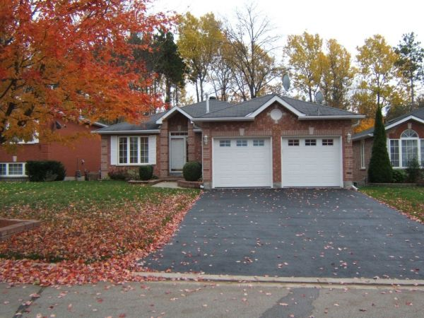 house sold in barrie comfree 378757