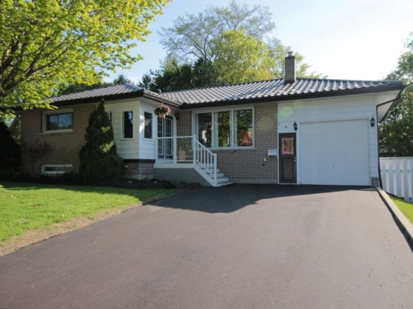 house sold in barrie comfree 599446