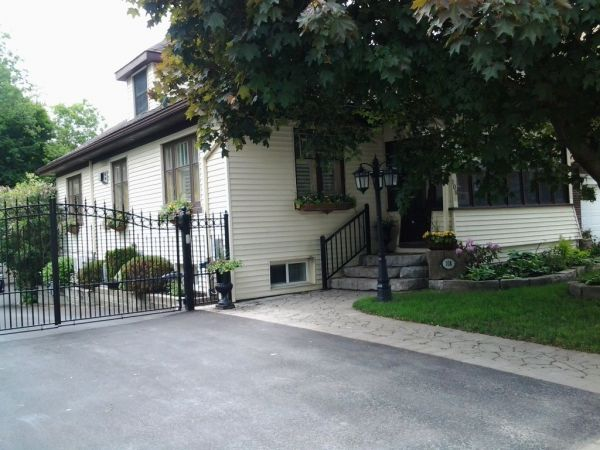 house sold in barrie comfree 599649