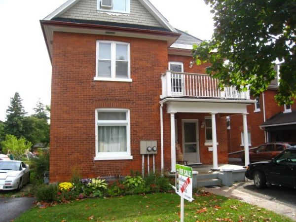 house sold in barrie comfree 141109