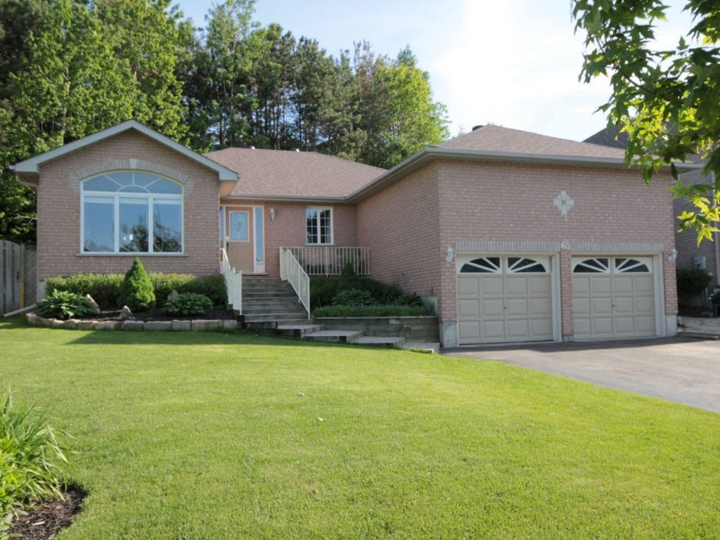 Cobourg Homes For Sale