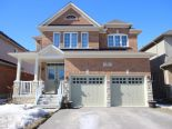 2 Storey in Barrie, Barrie / Muskoka / Georgian Bay / Haliburton
