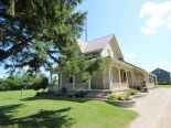 2 Storey in Bayfield, Dufferin / Grey Bruce / Well. North / Huron