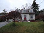 2 Storey in Beamsville, Hamilton / Burlington / Niagara