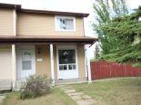 2 Storey in Beaumaris, Edmonton - Northwest  0% commission