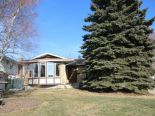 Bungalow in Beaumont, Leduc / Beaumont / Wetaskiwin / Drayton Valley  0% commission