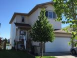 2 Storey in Beaumont, Leduc / Beaumont / Wetaskiwin / Drayton Valley