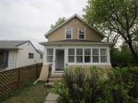 2 Storey in Beaumont, Winnipeg - South West