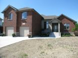 Raised Bungalow in Belle River, Essex / Windsor / Kent / Lambton  0% commission