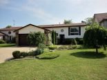 Raised Bungalow in Belle River, Essex / Windsor / Kent / Lambton